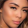 theBalm Lip Gloss - Plump Your Pucker