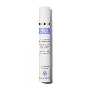 REN Firm & Lift Eye Cream