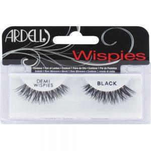 Ardell Natural Demi Wispies Black