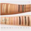 theBalm Nude Dude - Eye Shadow Palette
