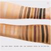 theBalm Nude Tude - Eye Shadow Palette