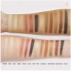 theBalm Nude Beach - Eye Shadow Palette