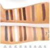 theBalm Meet Matt(e) Nude - Eye Shadow Palette