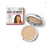 theBalm Bonnie-Lou Manizer - Highlighter Powder