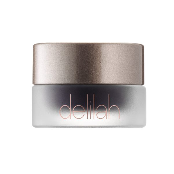 delilah Gel Line Eye Liner