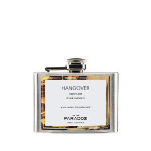 We Are Paradoxx Hangover Hair Elixir
