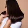 OLAPLEX No.0 Intensive Hair Treatment