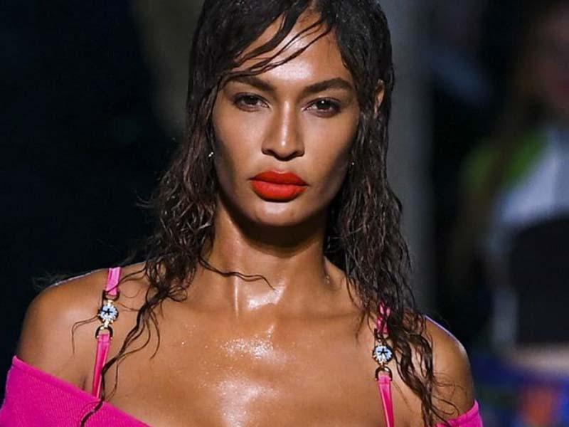 Spring Summer 2021 Makeup Trends We Are Loving Right Now