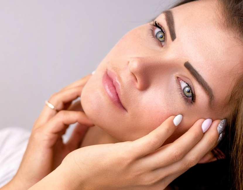 Tara O'Farrell's Key Makeup Kit Products – You Might Not Have!