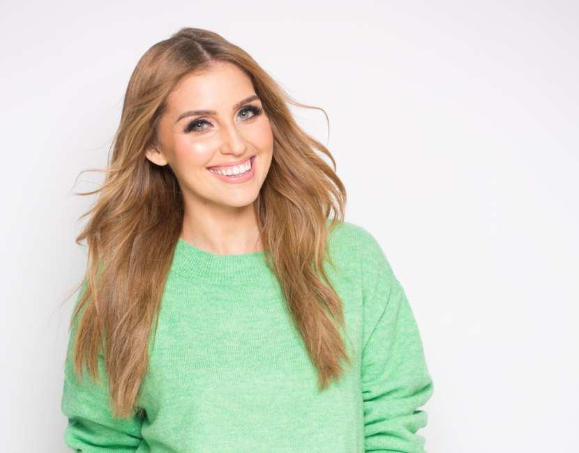 Tara O'Farrell's Top 10 Beauty Kit Must-Haves!