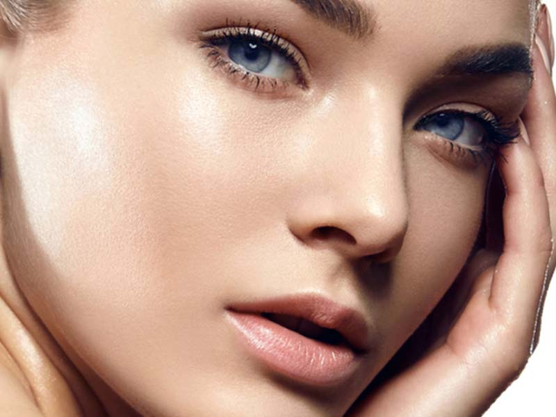 All About Vitamin C – and why you should consider adding it to your Skincare Routine